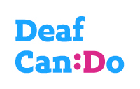 deaf-can-do
