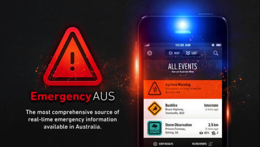 emergencyaus