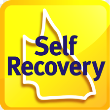 self-recovery-app