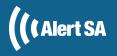 alertsa