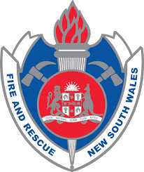 nsw-fire-and-rescue