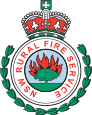 nsw-rural-fire-services