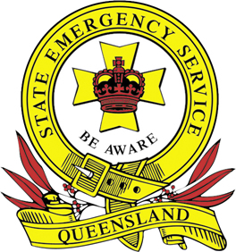 qld_state_emergency_service_badge