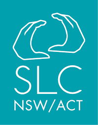 slc-nsw-act