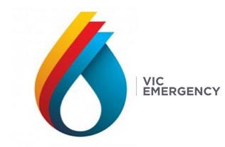 vic-emergency