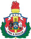 act-firerescue