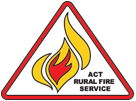 act-ruralfireservice