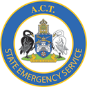 act-stateemergencyservice