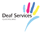 Deaf Services Queensland