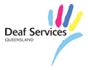 Deaf Services Queensland