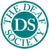 nsw-deaf-society