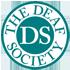 nsw-deaf-society