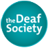 The Deaf Society