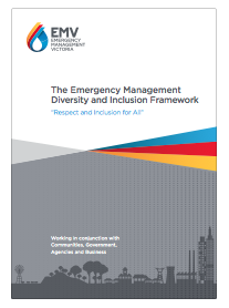 emergency-management-diversity-and-inclusion-framework-thumbnail